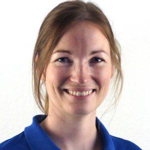 Dr. Katharina Dietrich